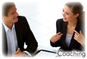 coaching-session1